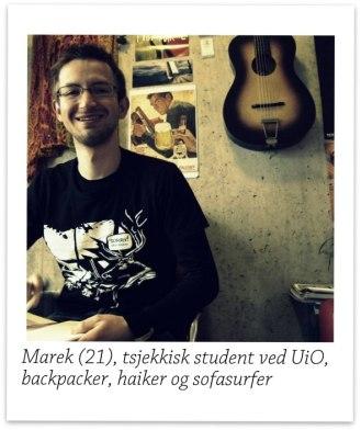 marek-15-5-3