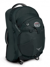 Osprey Farpoint 55