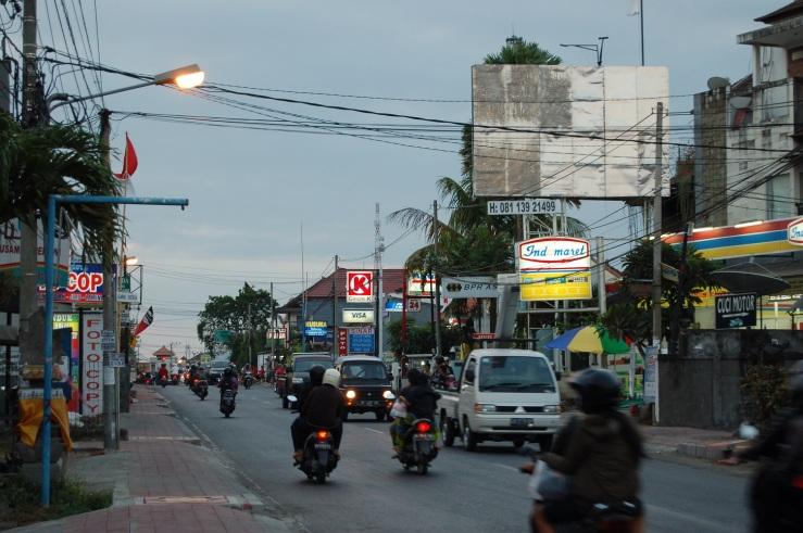 16. sept - Victor (Kuta, Bali) (28)