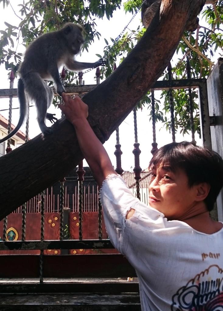 16. sept - Victor (Kuta, Bali) (6)