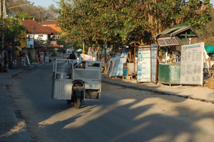 17. sept - Padang Bai (64)