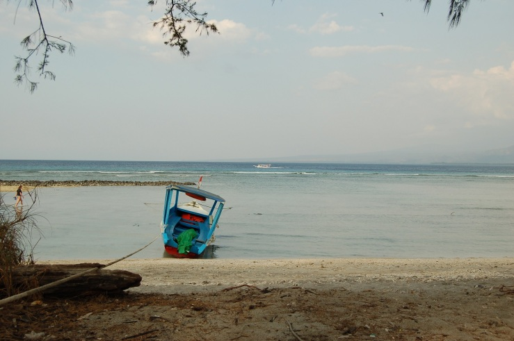 23. sept - Gili Air (36)