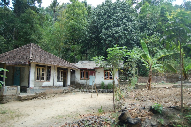 25. sept - Kuta Lombok (3)