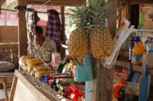 26. sept - Kuta Lombok (15)