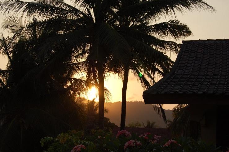27. sept - Kuta Lombok (1)