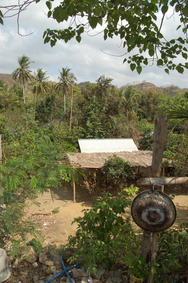 28. sept - Kuta Lombok (10)