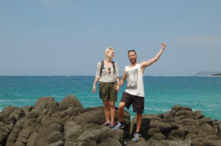 28. sept - Kuta Lombok (20)