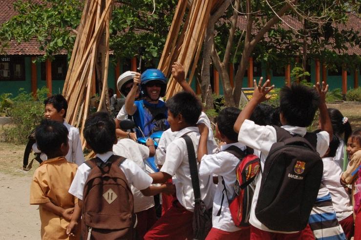 28. sept - Kuta Lombok (32)