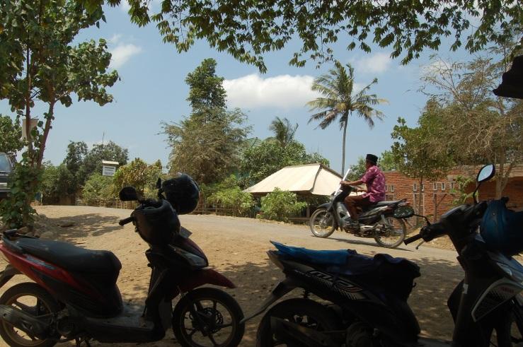 28. sept - Kuta Lombok (42)
