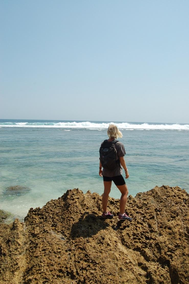 29. sept - Kuta Lombok (25)
