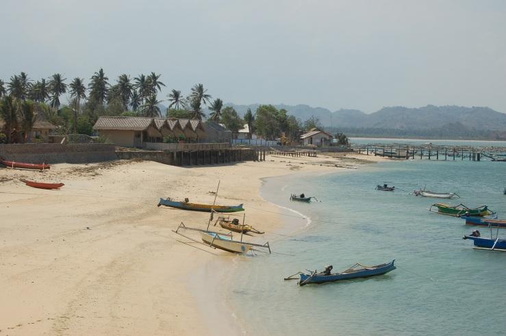 29. sept - Kuta Lombok (29)