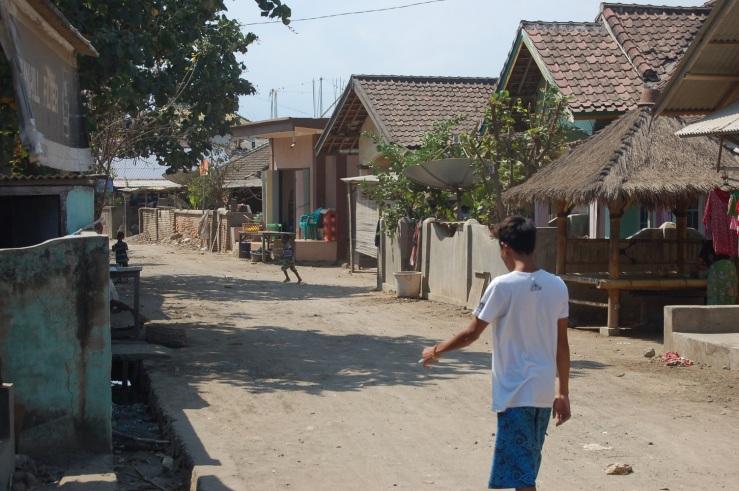 29. sept - Kuta Lombok (30)