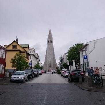 Photo: Synnøve Fallmyr.