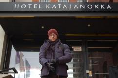 hotel-katajanokka-22