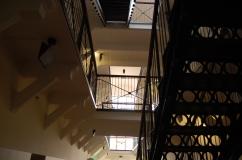 hotel-katajanokka-28