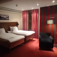 hotel-katajanokka-8