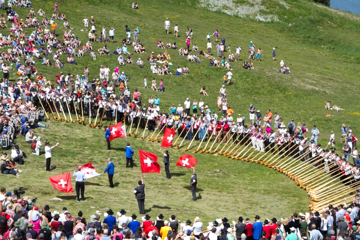 Nendaz_Festival de Cor des Alpes_Copyright Etienne Bornet (2)